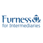 Furness