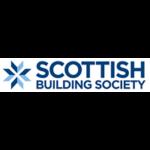 Scottish BS