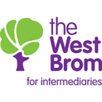 West Brom BS
